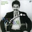 Charus Fuengarom : Play On