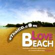 Grammy : Love Beach