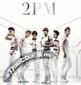 CD+ DVD : 2PM : Take Off
