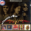 MP3 : Carabao - 30th Year Carabao - Vol.3