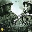 Taegukgi [ VCD ]
