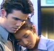 Thai TV serie : Pieng Kae Jai Rao Ruk Kun [ DVD ]