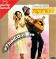 Lhung Ka Daeng [ VCD ]