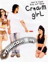 Cream Girl [ DVD ]