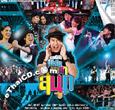Concert VCDs : Bird Thongchai - Asa Sanook