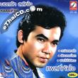 Karaoke VCD : Yodruk Salukjai - Plae Tee Hua Jai
