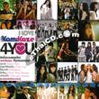 Kamikaze : I Love KamiKaze - Vol.4
