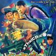 Nuk Soo Serng Serng [ VCD ]