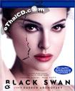 Black Swan [ Blu-ray ]