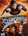 Superman 2 [ DVD ]