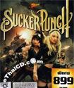 Sucker Punch [ Blu-ray ]