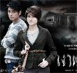 Thai TV serie : Ngao Prai [ DVD ]