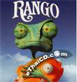 Rango [ VCD ]
