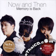 CD+VCD : Now And Then : Memory Is Back