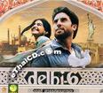 Delhi 6 [ VCD ]