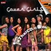 Karaoke VCD : Danze Planet - Cover Girls - Vol. 2