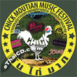 Grammy : Chick Mountain Music Festival