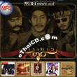 MP3 : Carabao - 30th Year Carabao - Vol.4