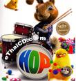 Hop [ VCD ]