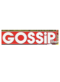 GOSSiP Star : Latest Issue