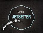 Jetset'er : Spirit of Jetset'er