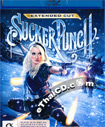 Sucker Punch [ Blu-ray ] (Extended Cut)