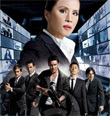 My Best Bodyguard [ VCD ]