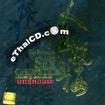 The Forbidden Legend Sex & Chopsticks [ VCD ]