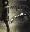 Aftershock [ VCD ]