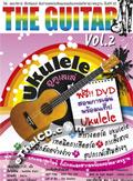 The Guitar Mag : Special - Ukulele Vol.2