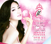 12 Plus : Miracle CC Jewelry Powder SPF 30 PA++ [White Skin]