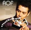 Aof Pongsak : Love scenes Love songs