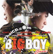 B-ig Boy [ VCD ]