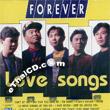 Forever : Love Songs