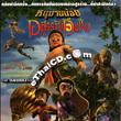 Bal Hanuman : Return of the Demon [ VCD ]