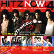 RS : Hitz Now! - Vol.4