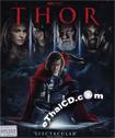 Thor (2011) [ Blu-ray ]