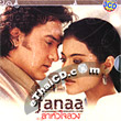 Fanaa [ VCD ]