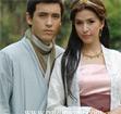 Thai TV serie : Mongkut Sangchan [ DVD ]