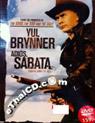 Adios Sabata [ DVD ]