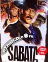 Sabata [ DVD ]