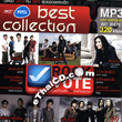 MP3 : RS - Best Collection - Rock Vote