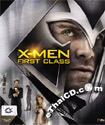 X-Men : First Class [ Blu-ray ]