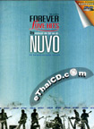 Karaoke DVD : Nuvo - Forever Love Hits