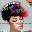 Karaoke VCD : Da Endorphine - Dok Mai Fai