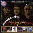 MP3 : Carabao - 30th Year Carabao - Vol.5