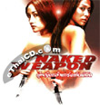 Naked Weapon [ VCD ]