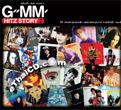 Grammy : HitZ Story - Vol.2