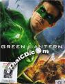 Green Lantern [ DVD ]