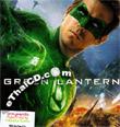 Green Lantern [ VCD ]
